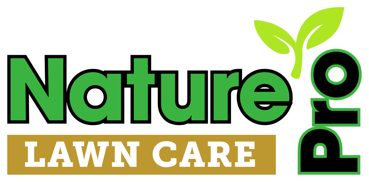 Nature-Pro-Lawn-Care-Alabaster-Pelham-Calera-Helena-Chelsea-Hoover_logo